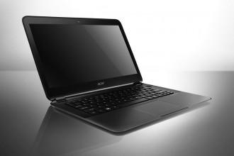 Acer Aspire S5 01