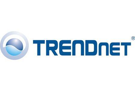 Logo TRENDnet