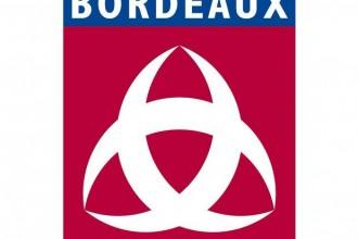 Logo Ville Bordeaux