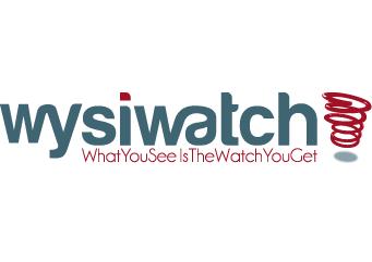 Logo Wysiwatch