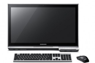 Samsung All-in-One Série 7 700A3B 09