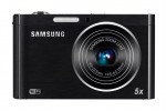 Samsung DV300F 02