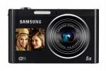 Samsung DV300F 03
