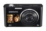 Samsung DV300F 07
