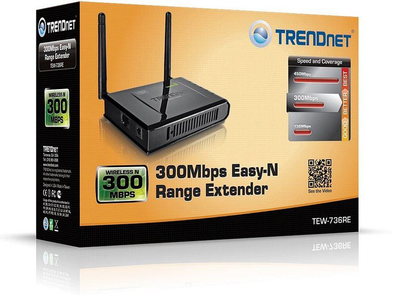 TRENDnet TEW-736RE 01