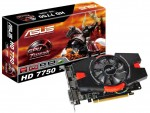 Asus HD7750-1GD5 01