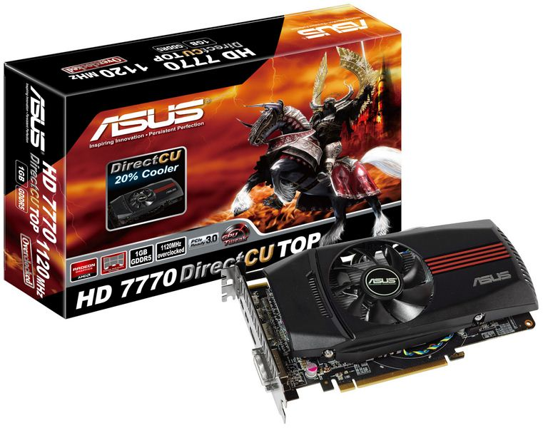 Asus HD7770-DCT-1GD5 01