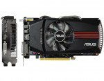 Asus HD7770-DCT-1GD5 02