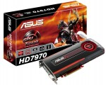 Asus HD7970 DC2-Top 3GD5