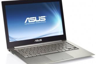 Asus Zenbook UX31E 002