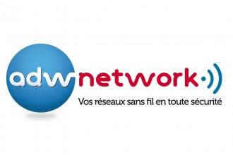 Logo ADW Network