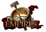 Logo Forge of Empires