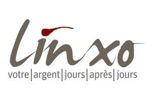 Logo Linxo
