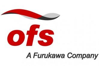 Logo OFS - OFSoptics