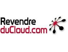 Logo Revendreducloud.com