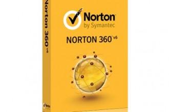 Norton 360 Everywhere version 6.0