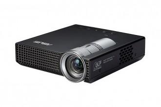 ASUS P1 Ultra-Light HD 02