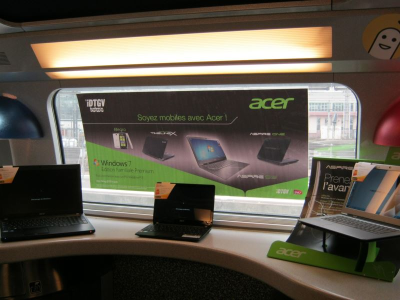 Acer-Microsoft-iDTGV