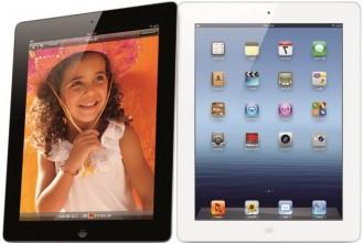 Apple iPad 3 02