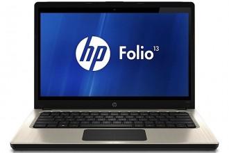 HP Folio 13-1010ef 02