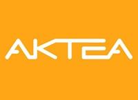 Logo Aktea