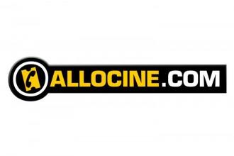 Logo AlloCiné.com