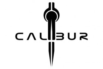 Logo Calibur11