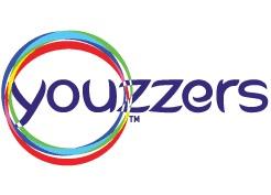Logo Youzzers