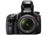 Sony SLT-A57 01