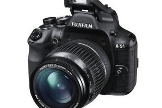 Fujifilm FinePix X-S1 02