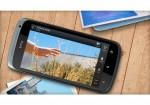 HTC One S 05