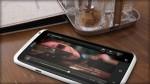 HTC One X 08