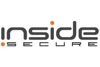 Logo INSIDE Secure