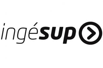 Logo Ingésup