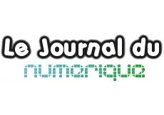 Logo JDNumerique - Le Journal du Numérique