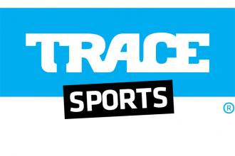 Logo TRACE Sports