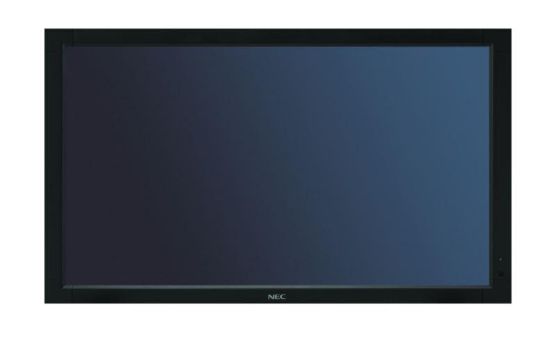 NEC MultiSync P702 01