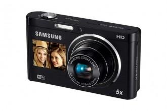 Samsung DV300F 01