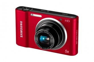 Samsung ST66 02