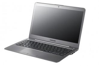 Samsung Ultrabook Série 5 01