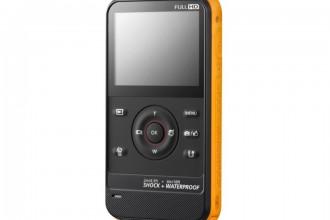 Samsung W300 01