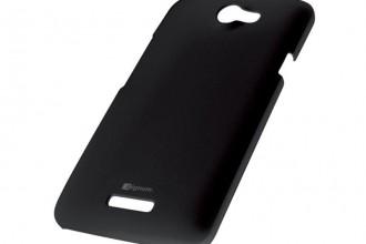 Zignum HTC One X 02