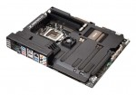 Asus Sabertooth Z77 - TUF (The Ultimate Force) 03
