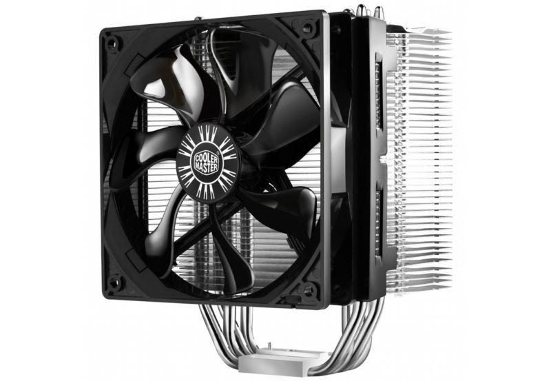 Cooler Master Hyper 412S 01