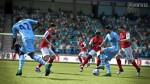 EA Sports FIFA 13 01
