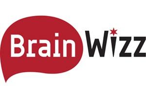 Logo BrainWizz