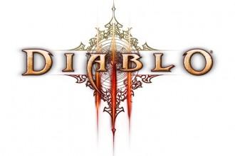 Logo Diablo III