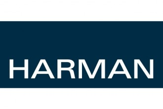 Logo Harman