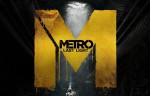 Logo Metro Last Light
