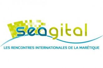 Logo Seagital